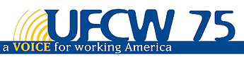 ufcw75.png