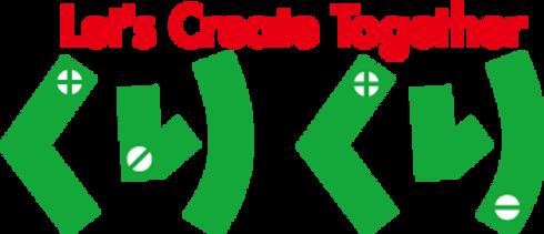 kurikuri_logo.png