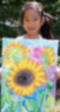 IMG_20190804_114641_edited.jpg