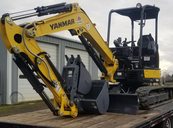 Yanmar 35 8000lb excavator.jpg