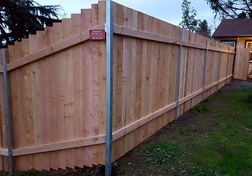 fencing,contractor,wood,chainlink,vinyl,cedar