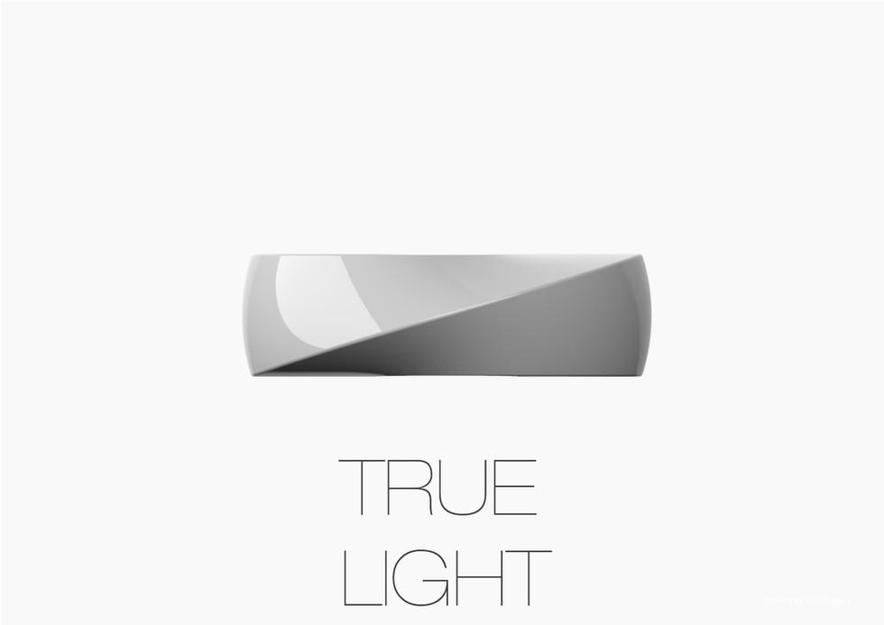 True light 06