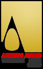 123754-logo-medium.png