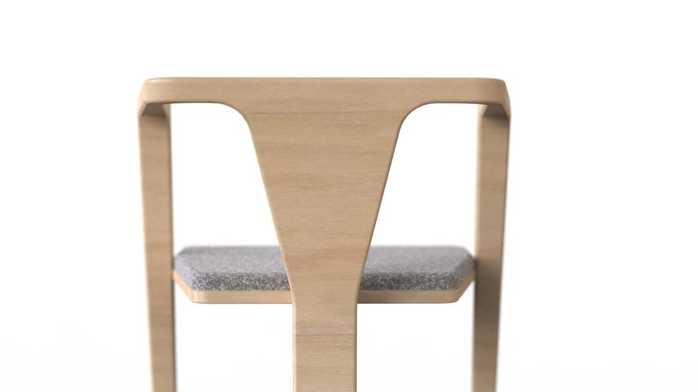 20200110 Minus one table-03.jpg