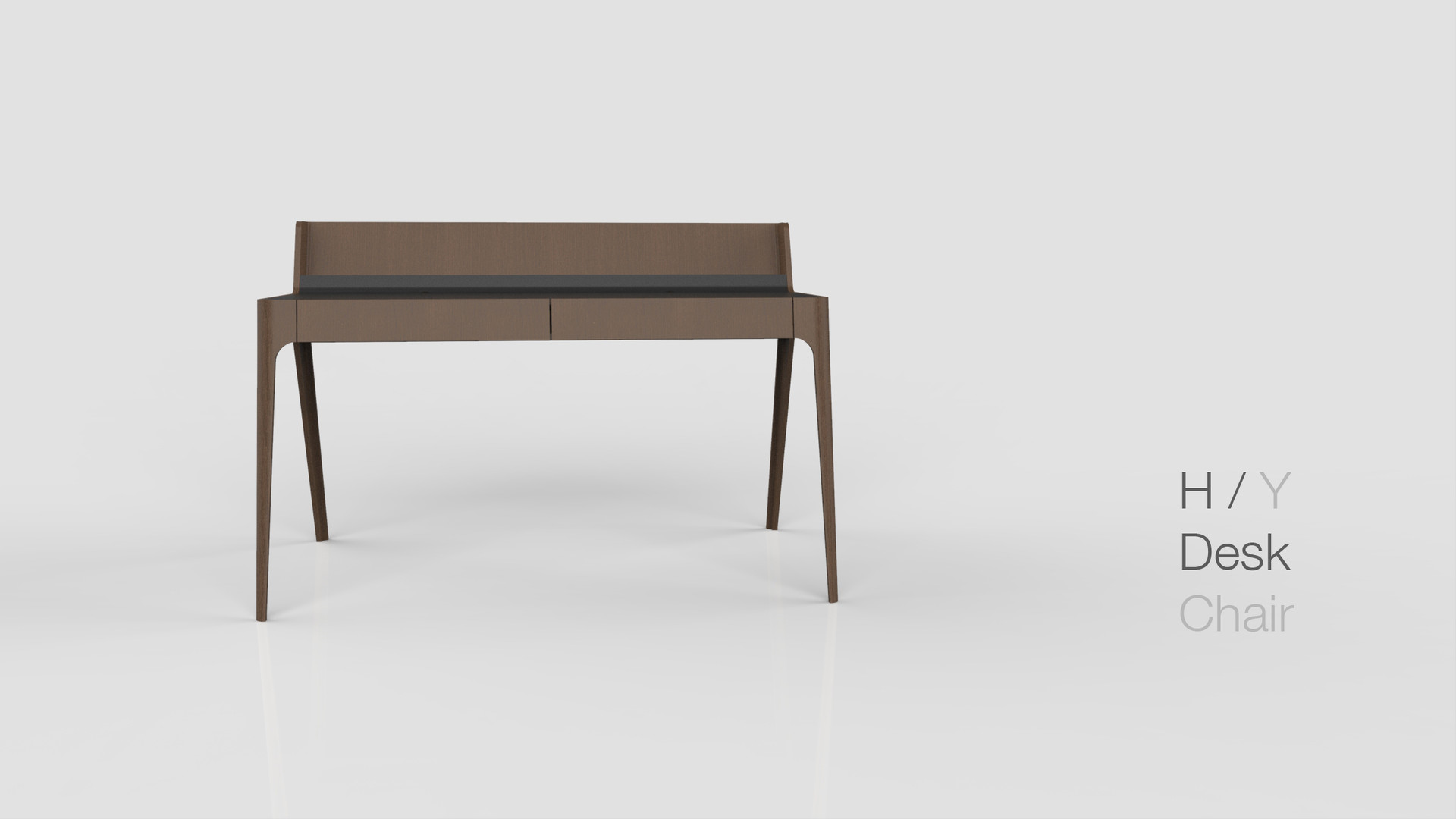 H Desk 02