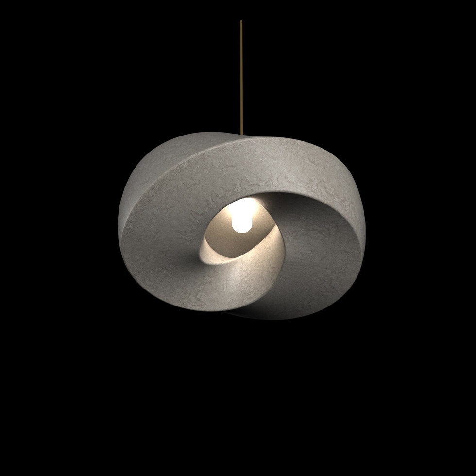 TRUE LAMP.mp4