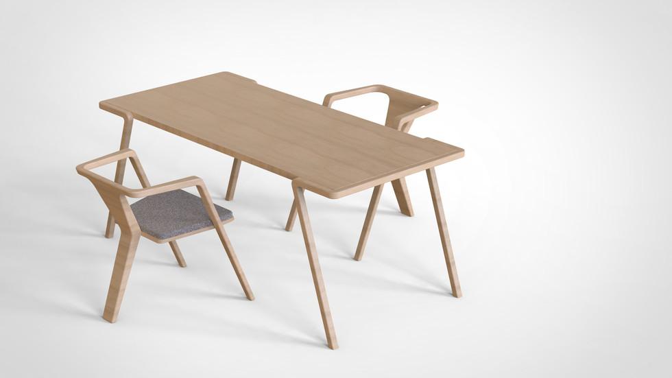 20190715 Cusion Chair.228.jpg