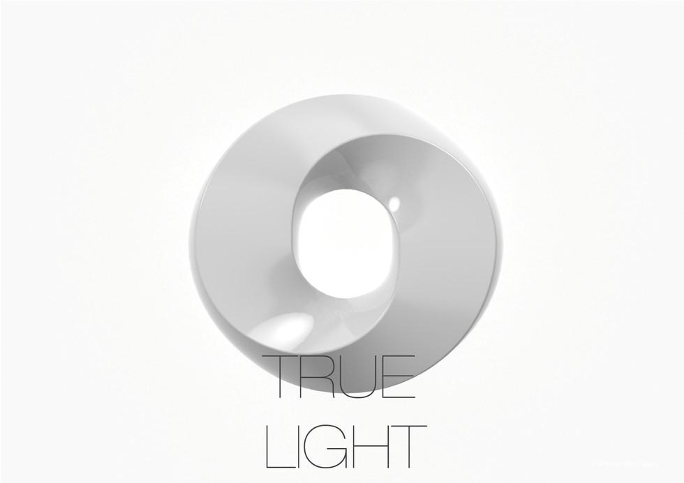 True light 01
