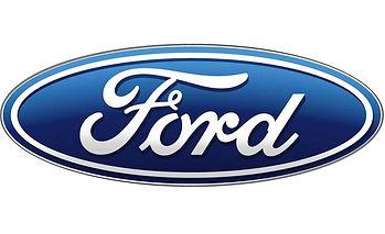 ремонт рулевой реки Форд