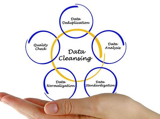 data-cleansing3.jpg