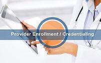 provider_credentialing2.jpg