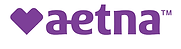 aetna1.png
