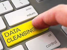 data_cleansing1.jpg