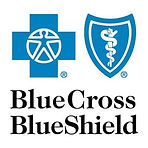 Blue-Cross-Blue-Shield1.jpg