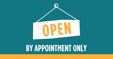 open-by-appointment-1024x538.png