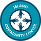 ICC- logo.png