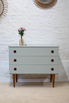 Commode «Herion»