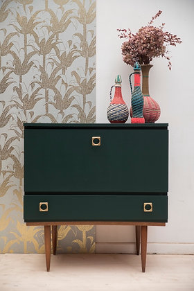 Commode « Rosalie »