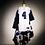 Thumbnail: DBC Baller Jersey