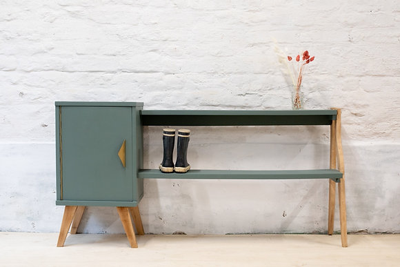 Meuble Console «Agrippine»