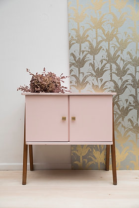 Commode «Lucienne»