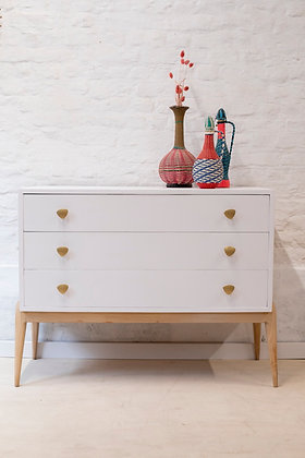 Commode «Marielle»