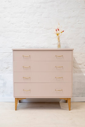 Commode «Amber»