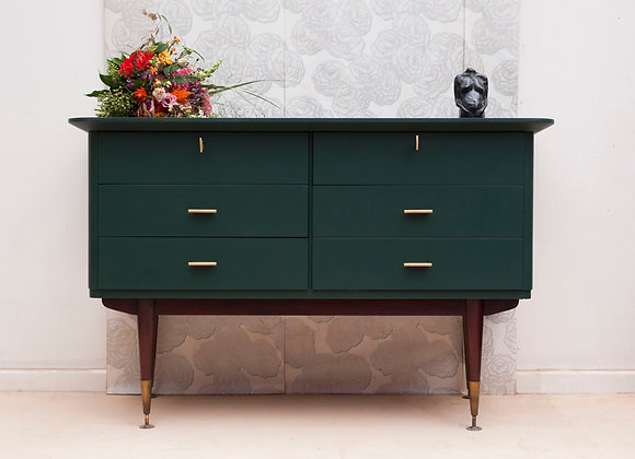 Commode « Hildegarde »