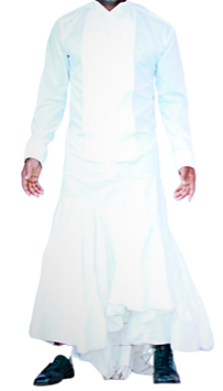 DBC WEDDING COLLECTION_edited.png