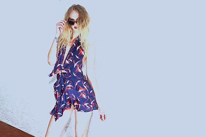 Dress Shirt Dress.JPG