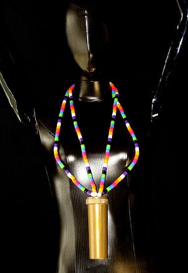 Psyche Necklaces