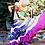 Thumbnail: DBC Peeper's Dress