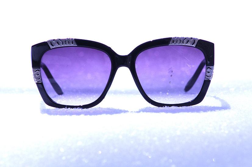 DBC Fashion Glasses