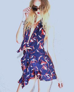 Dress Shirt Dress_edited.jpg