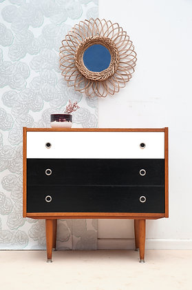 "Commode ""Axelle"""