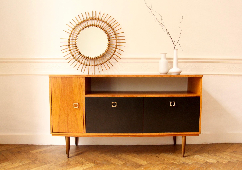 vintage belgique l 39 atelier b. Black Bedroom Furniture Sets. Home Design Ideas