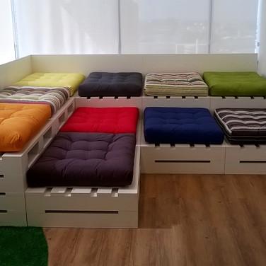 Almofadas-futon-palet