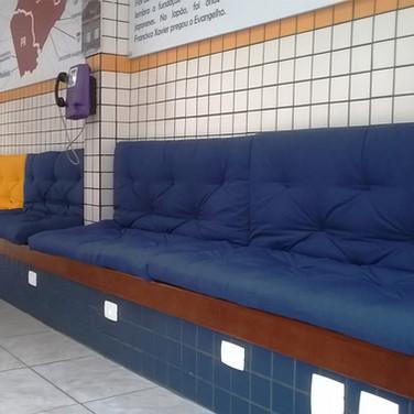 Almofadas-futon-empresas