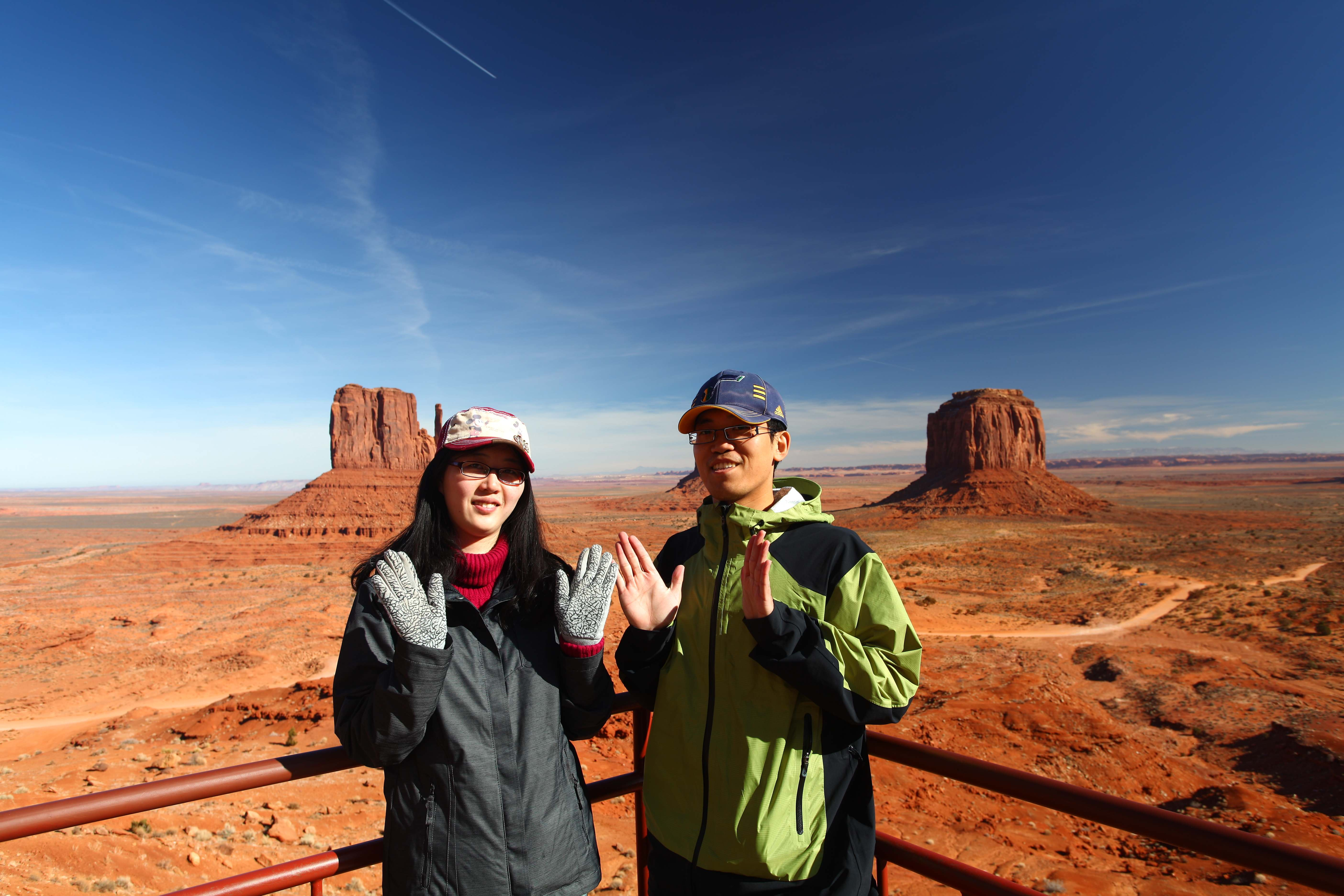 monument valley 008
