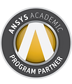 ANSYS Academic Program Partner.png