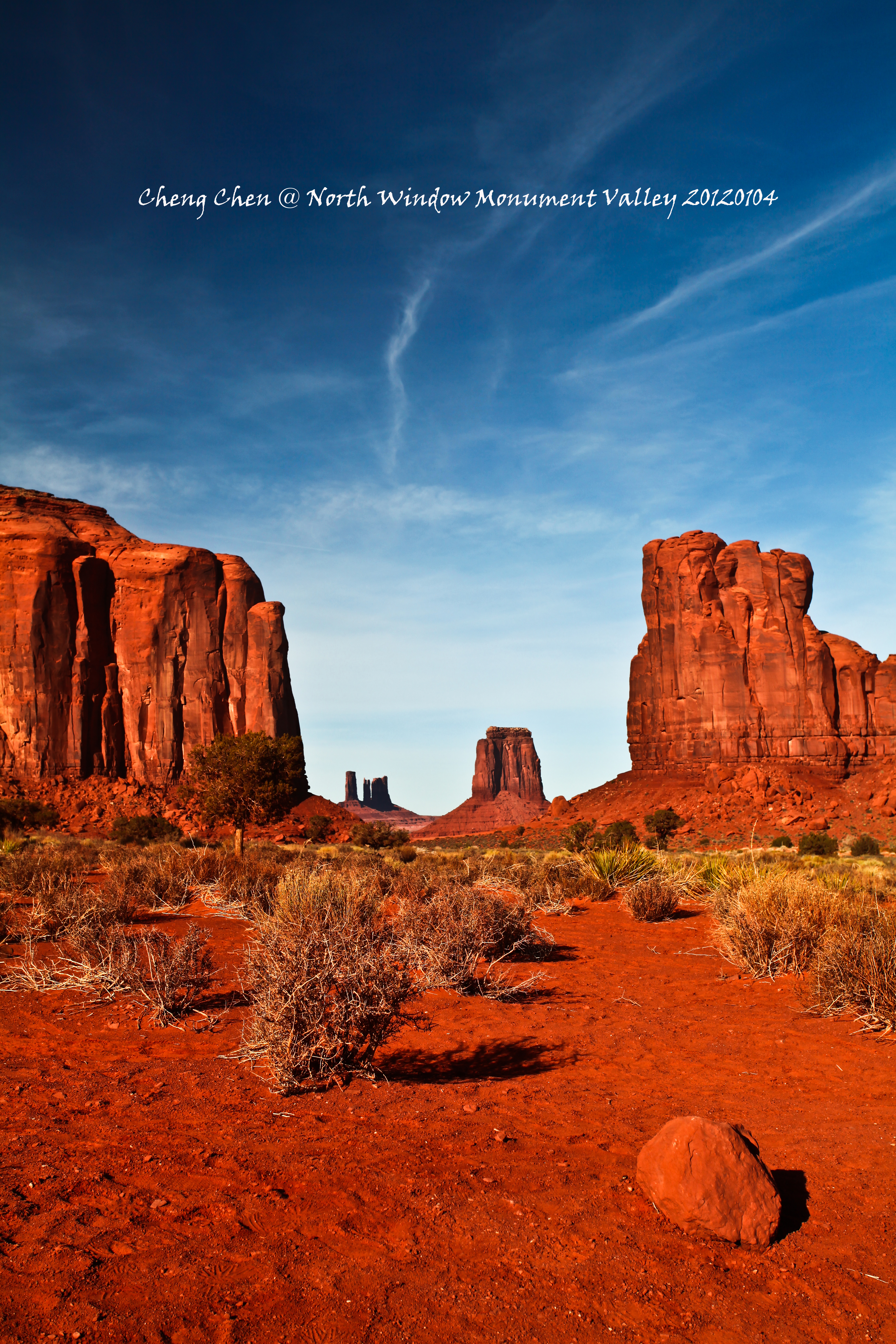 monument valley 049副本
