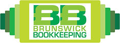 Brunswick bookkeeping logo.jpg