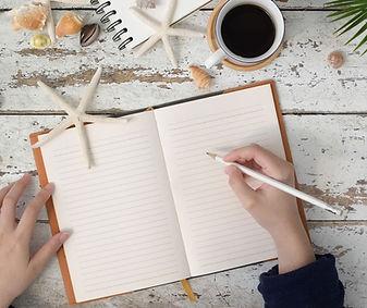 Wee intro to journaling.jpg