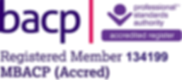 BACP Logo - 134199.png