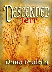 Jett NEW COVER.jpg