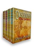Descended SERIES NEW COVER.jpg