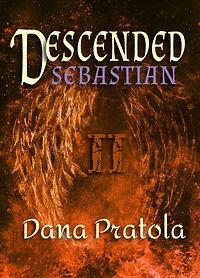 Sebastian NEW COVER.jpg