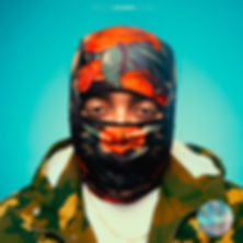 The-Hood-Bad-&-Ugly-(Art-2.jpg