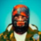 The Hood Bad & Ugly (Art 2.5).jpg