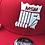 Thumbnail: Deluxe KNGS New Era Snap Back